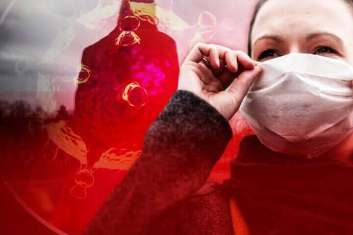 شركة ألمانية تحدد موعد تقديم لقاح لفيروس كورونا ، وترامب يحاول الحصول عليه بشكل حصري