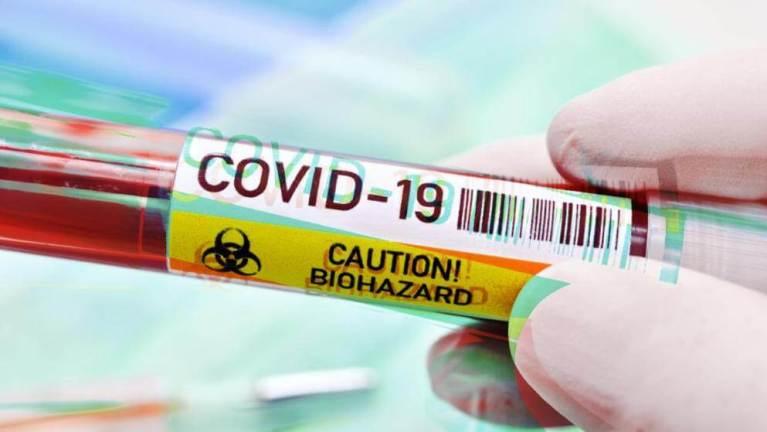منظمة الصحة العالمية تحذرُ من انتشارٍ كبير لفيروس كورونا في سوريا , و تحدد مناطق الخطر