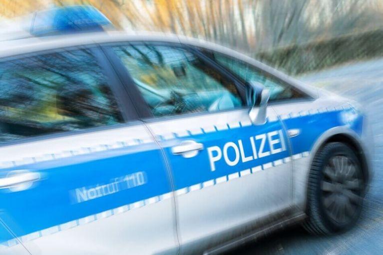 """اعتداء مدرس على طفل جنسيا"""" في مدينة ألمانية"""
