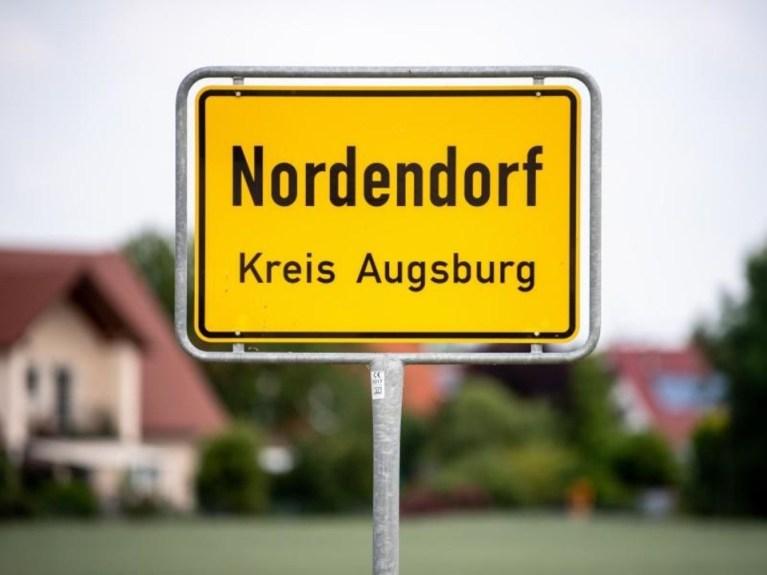 وفاة غامضة لشابين في ولاية ألمانية
