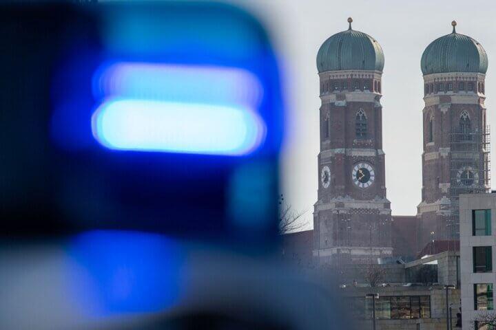 تحذير من مشروبات قاتلة تباع في مدينة ألمانية