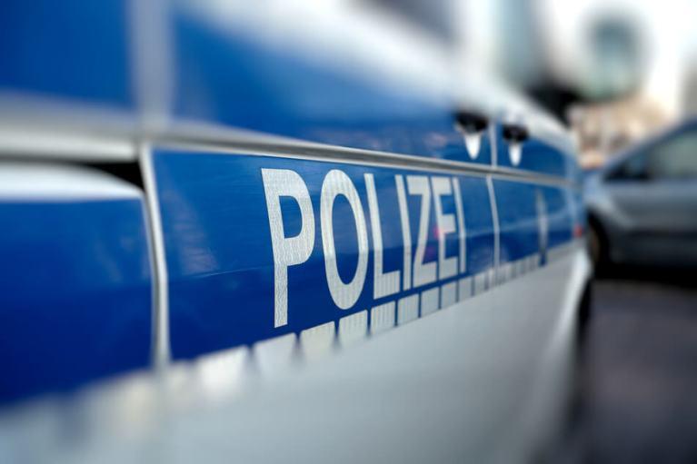 عملية سطو وسرقة في مدينة ألمانية