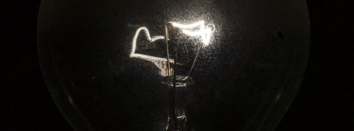Vitoria-Gasteiz Iluminación electricidad