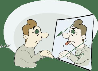 أسطورة الجنة بين الحقيقة والوهم