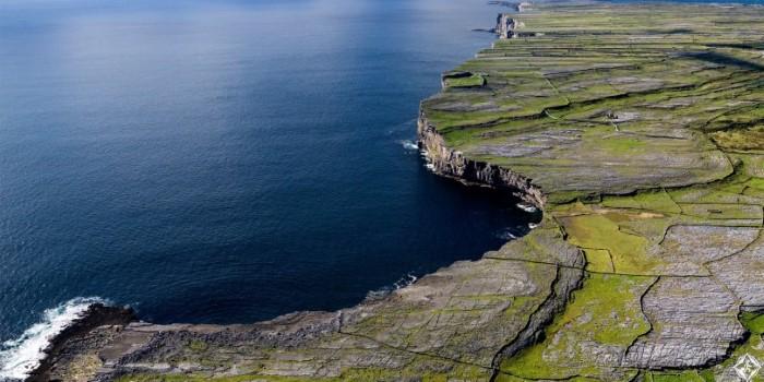 جزر-أران-في-أيرلندا-1