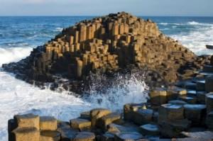 Giants-Causeway-Ireland-rocks-630x419
