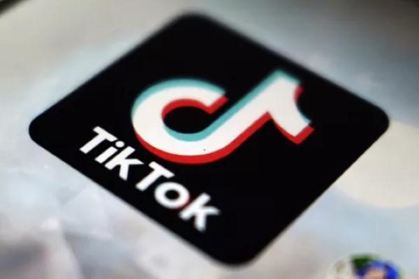 تيك توك تتيح 50 وظيفة جديدة في مركزها للأمن السيبراني بدبلن