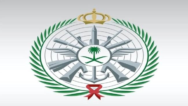 الإعلان عن نتائج الترشيح الأولي لطلبة الكليات العسكرية م�� خريجي الثانوية العامة
