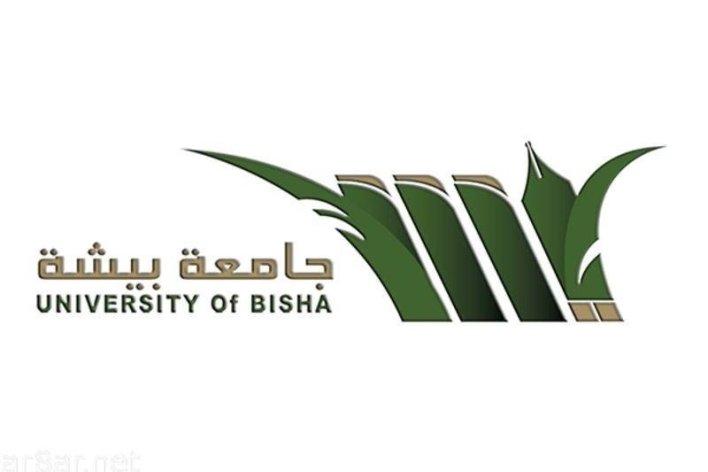 جامعة بيشة توفر وظائف أكاديمية للرجال والنساء للعمل بمقرها الرئيسي وأفرعها