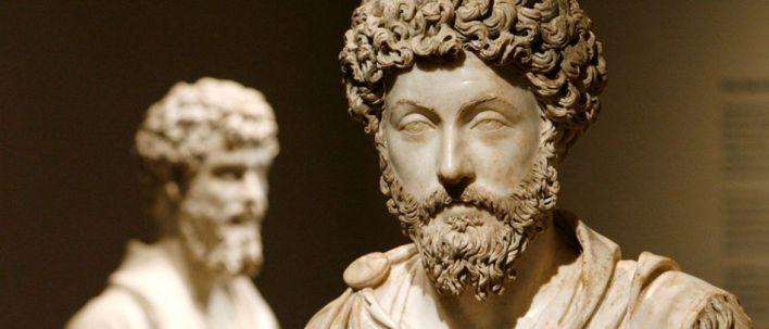 الفلسفة الرواقية: واجه الإحباط واليأس، الألم والمعاناة بخطوات فلسفية
