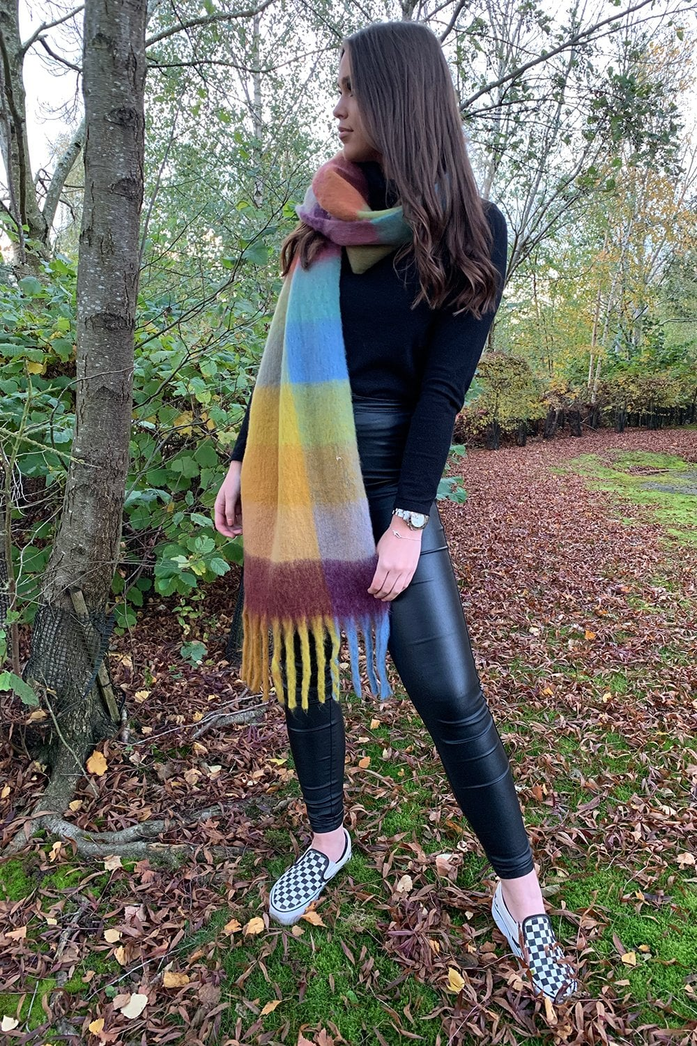cashmere-blend-scarf-p1763-41046_image