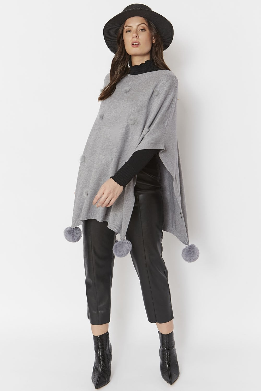 fine-knit-cashmere-blend-mink-pom-pom-poncho-p946-39310_image