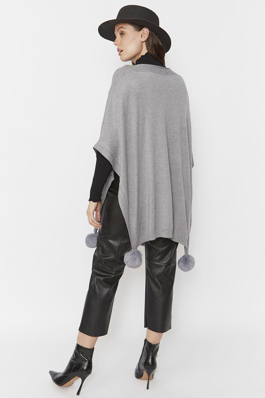 fine-knit-cashmere-blend-mink-pom-pom-poncho-p946-39312_image