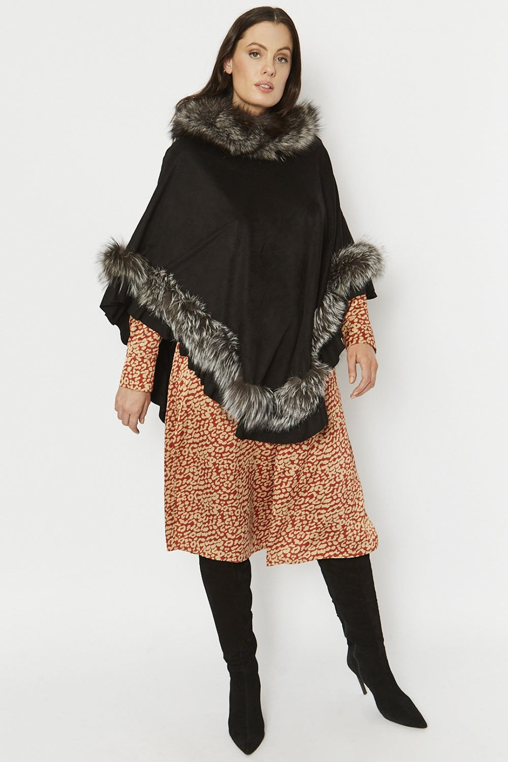 fox-fur-and-faux-suede-poncho-p679-39307_image