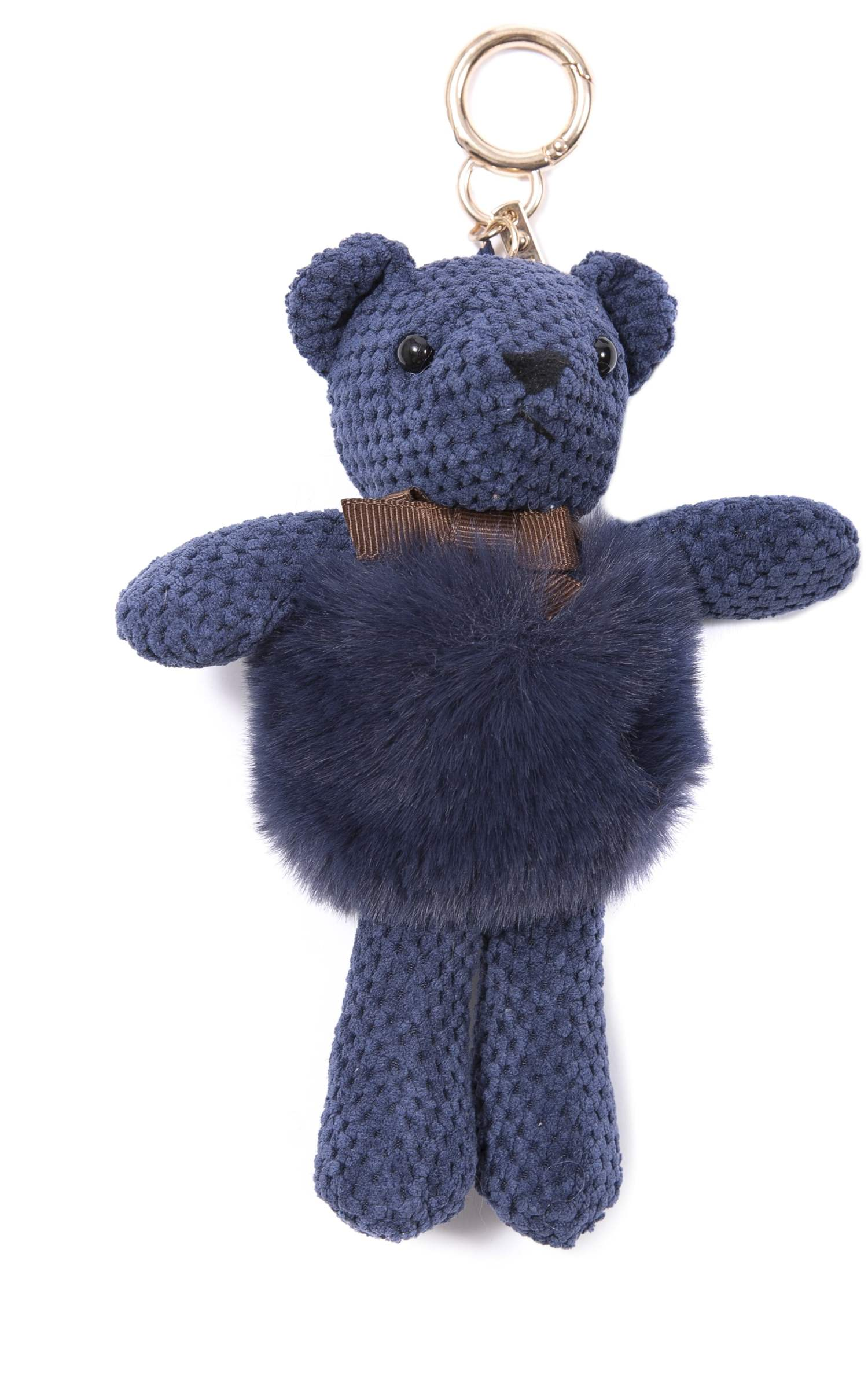 jayley-faux-fur-teddy-bear-p1104-12927_zoom