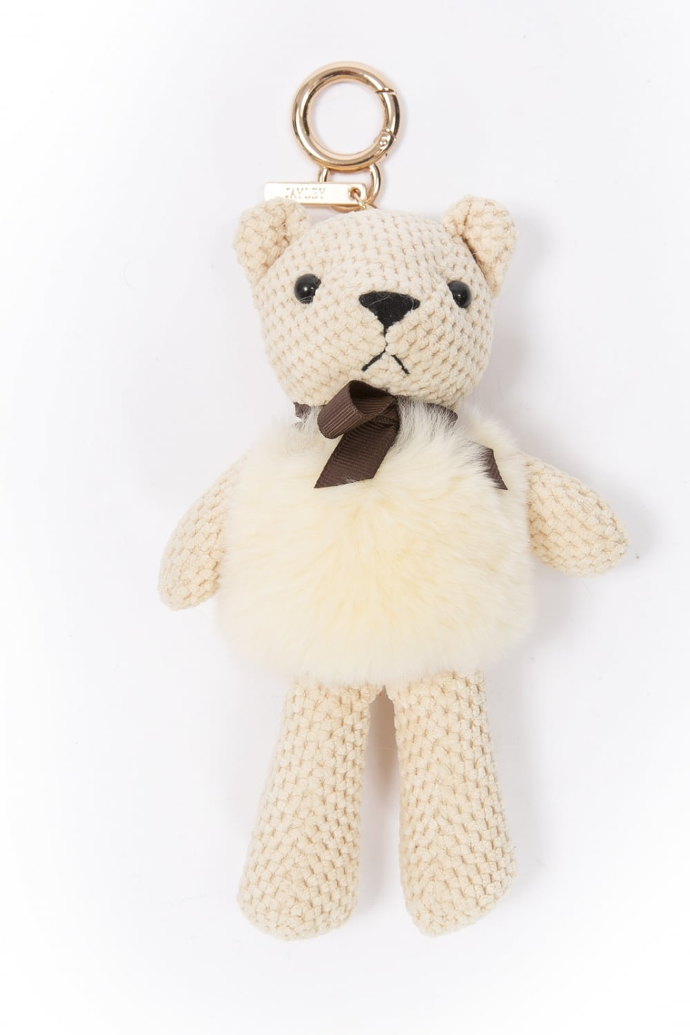 jayley-teddy-bear-p1037-10554_image