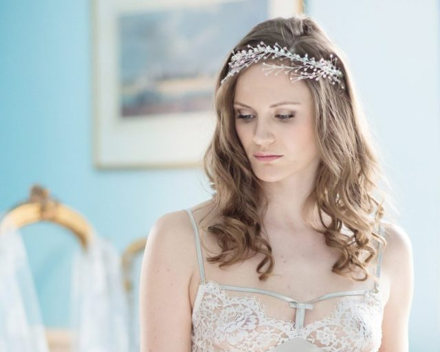 special occasion hair & makeup | proms | godalming