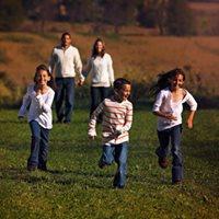 family photographer in louisville ohio