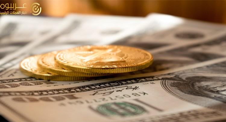 اشخاص اصبحوا من اصحاب المليارات بفضل العملات الرقمية ...