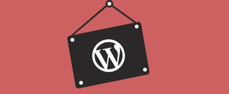 خطة الووردبريس المدارة Managed WordPress Hosting