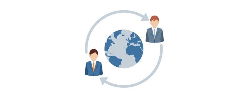 خفايا التسويق لشركات الاستضافة الأجانب والعرب