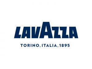 LAVAZZA-LOGO SPONSORS AFW WEBSITE