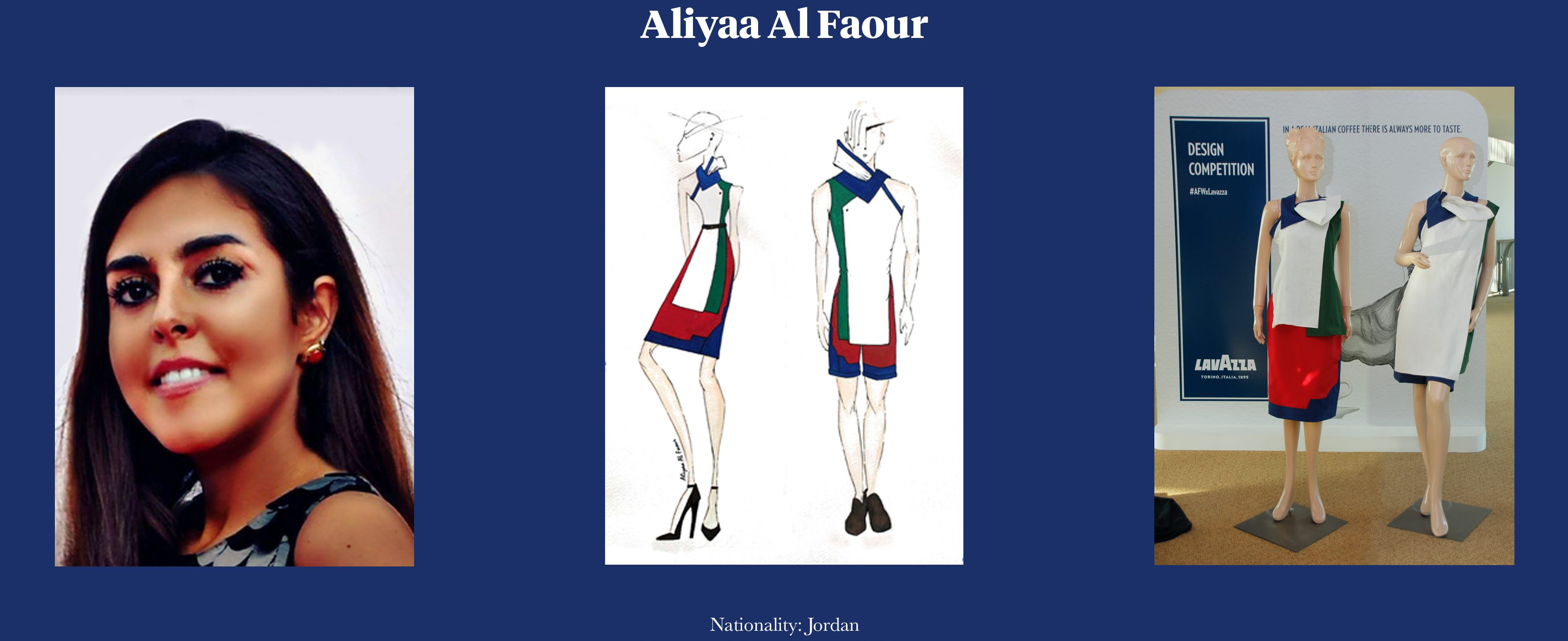Finalists-Winner-Aliyaa