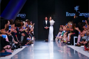 Bruno Caruso Privee'