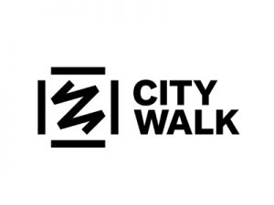 City Walk-LOGO SPONSORS AFW WEBSITE