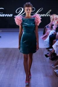 Tatiana V. Lyalina