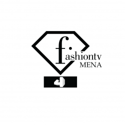 Fashion TV - Arab Fashion Week