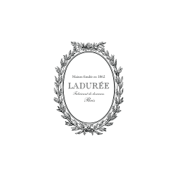 Laduree - Arab Fashion Week