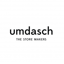 Umdasch the Store Makers - Arab Fashion Week