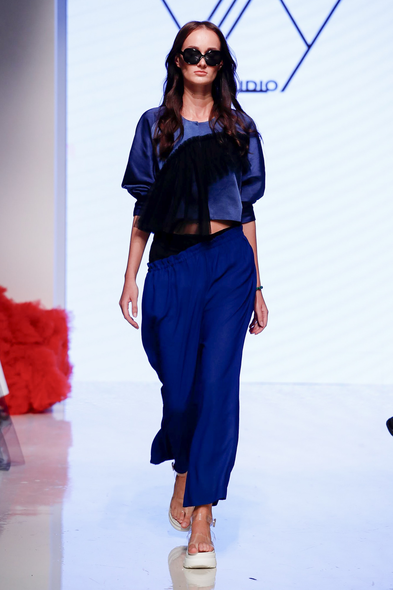 YLY-Studio-Arab-Fashion-Week-SS20-Dubai-5769