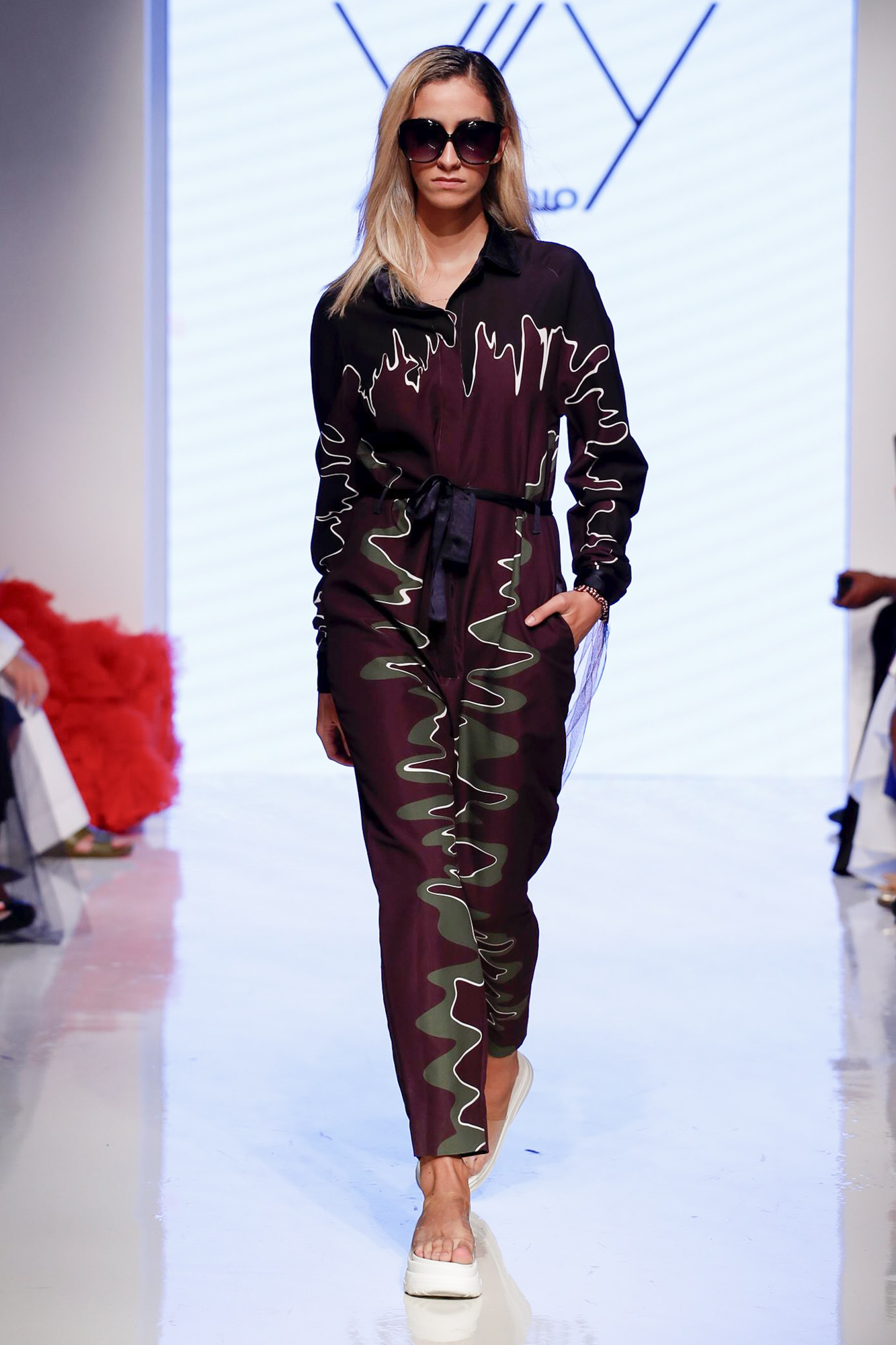 YLY-Studio-Arab-Fashion-Week-SS20-Dubai-5774