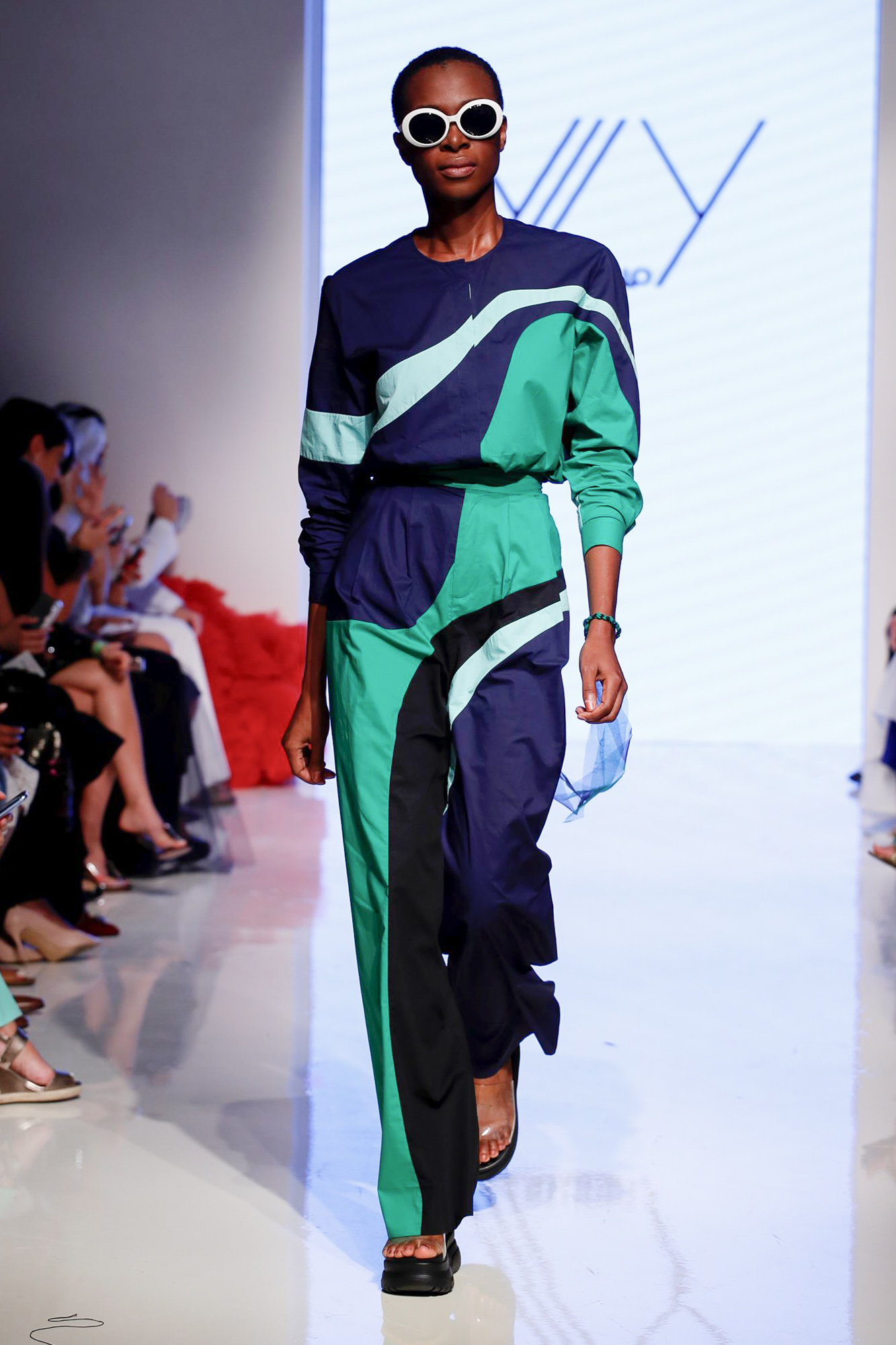 YLY-Studio-Arab-Fashion-Week-SS20-Dubai-5780
