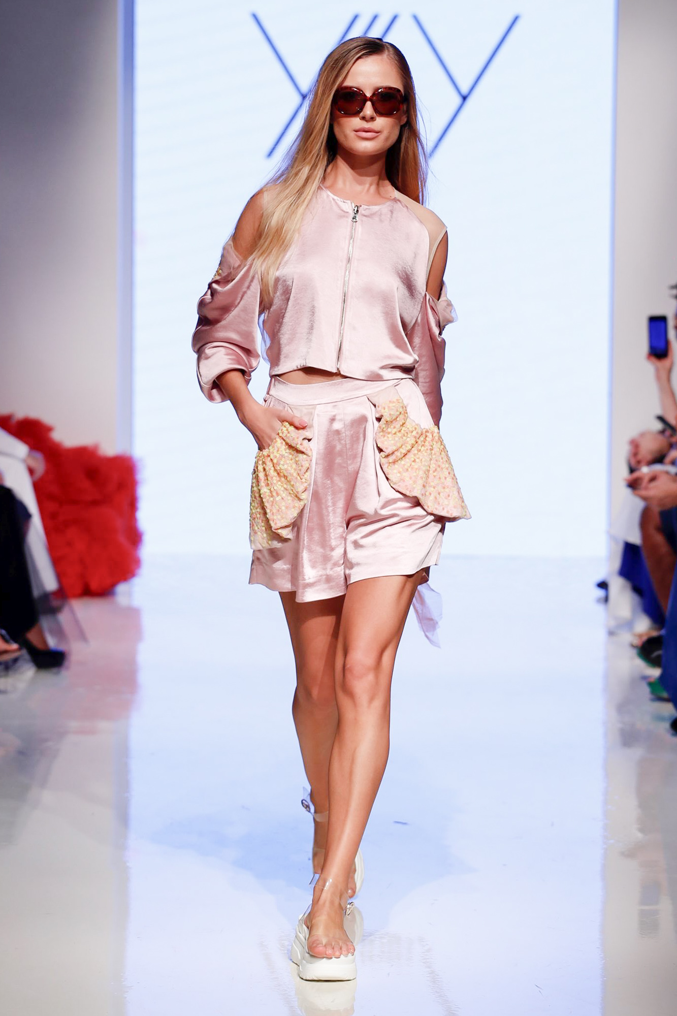 YLY-Studio-Arab-Fashion-Week-SS20-Dubai-5795