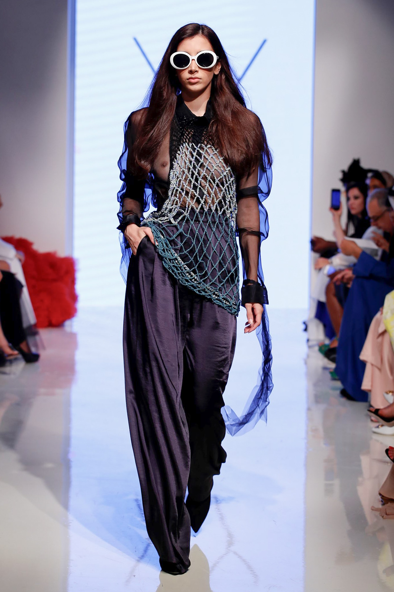 YLY-Studio-Arab-Fashion-Week-SS20-Dubai-5812