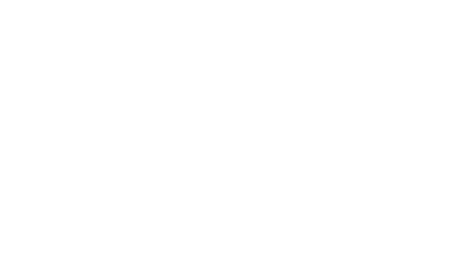 THE SHOWS 11-16 MARCH 2020