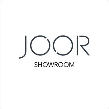 Joor Showroom
