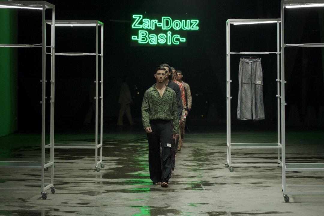 ZARDOUZ_1