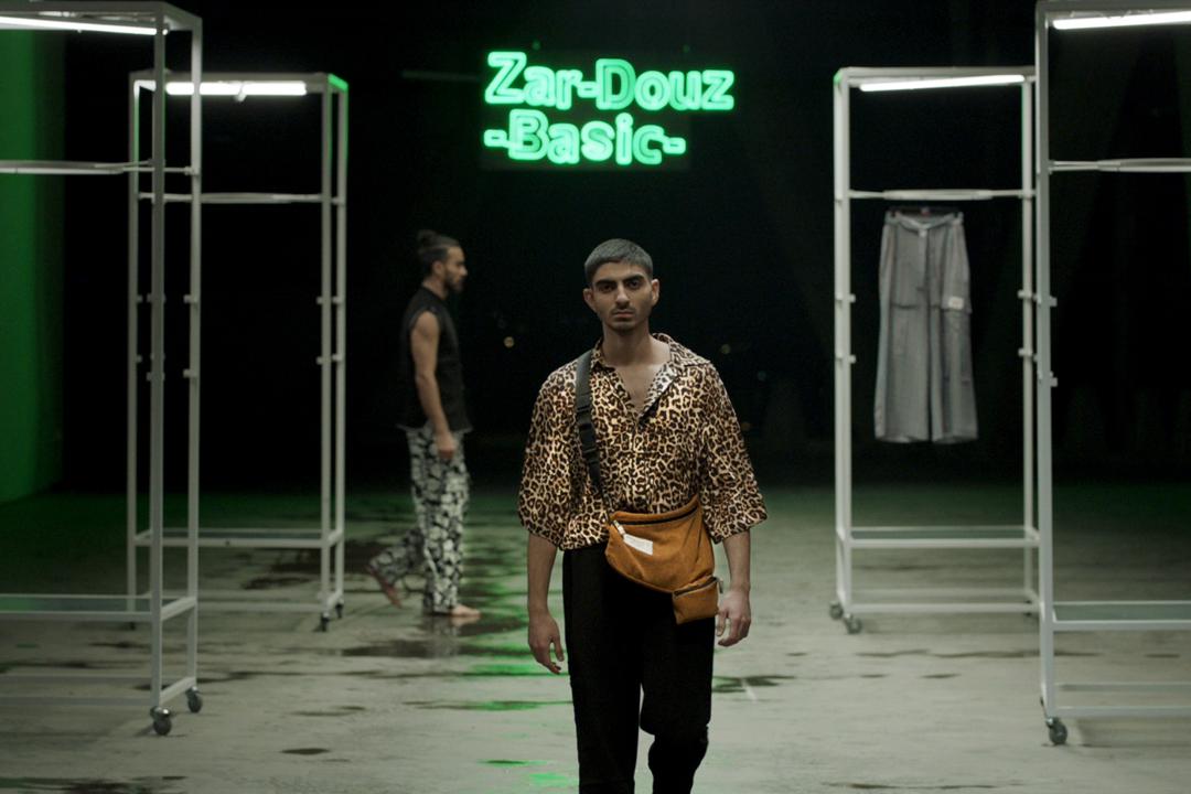 ZARDOUZ_22