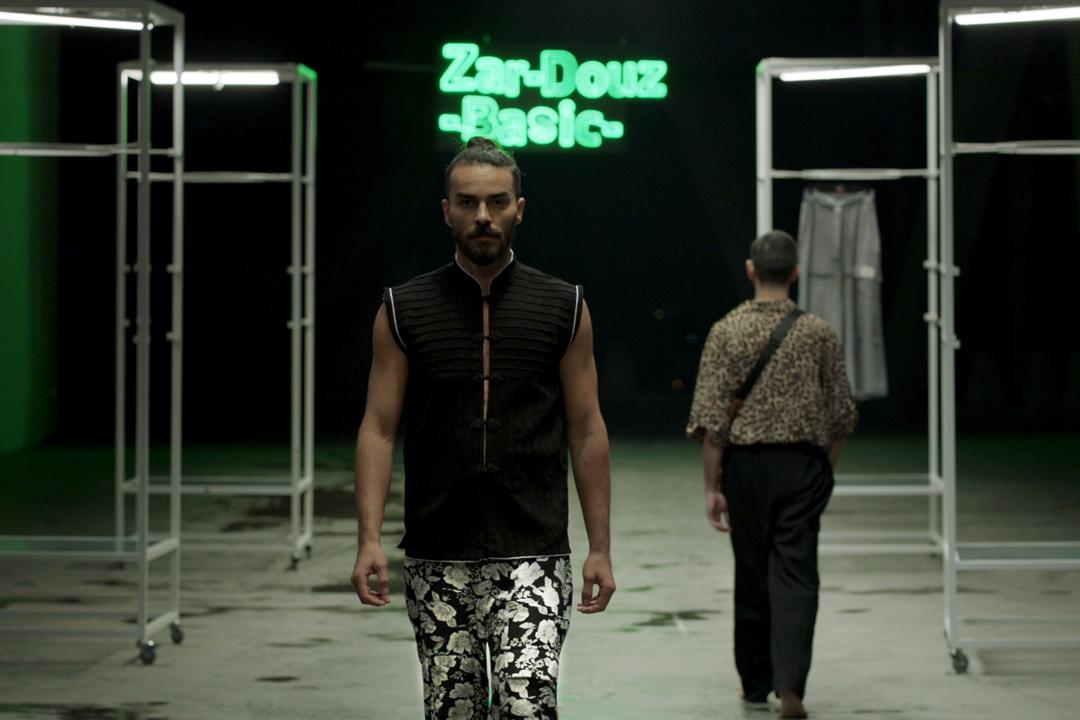 ZARDOUZ_24