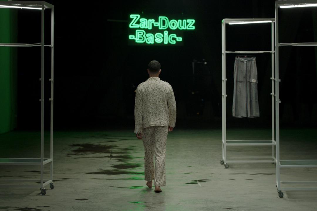 ZARDOUZ_29