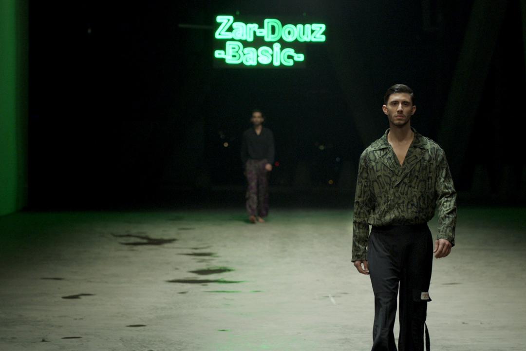 ZARDOUZ_37