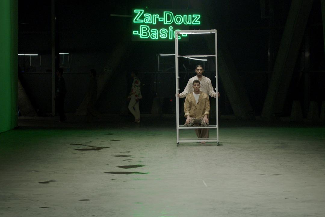 ZARDOUZ_51