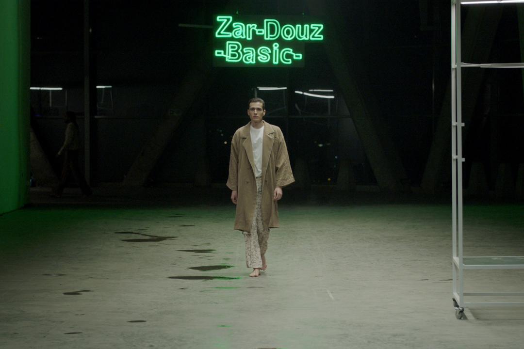 ZARDOUZ_55
