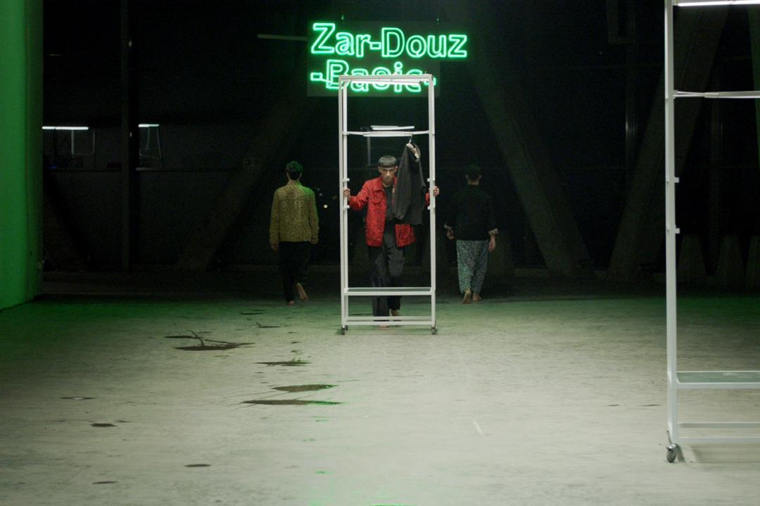 ZARDOUZ_60