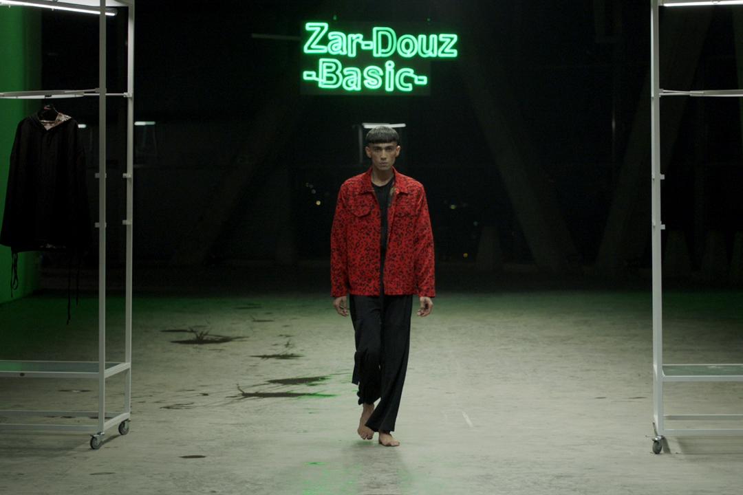 ZARDOUZ_61