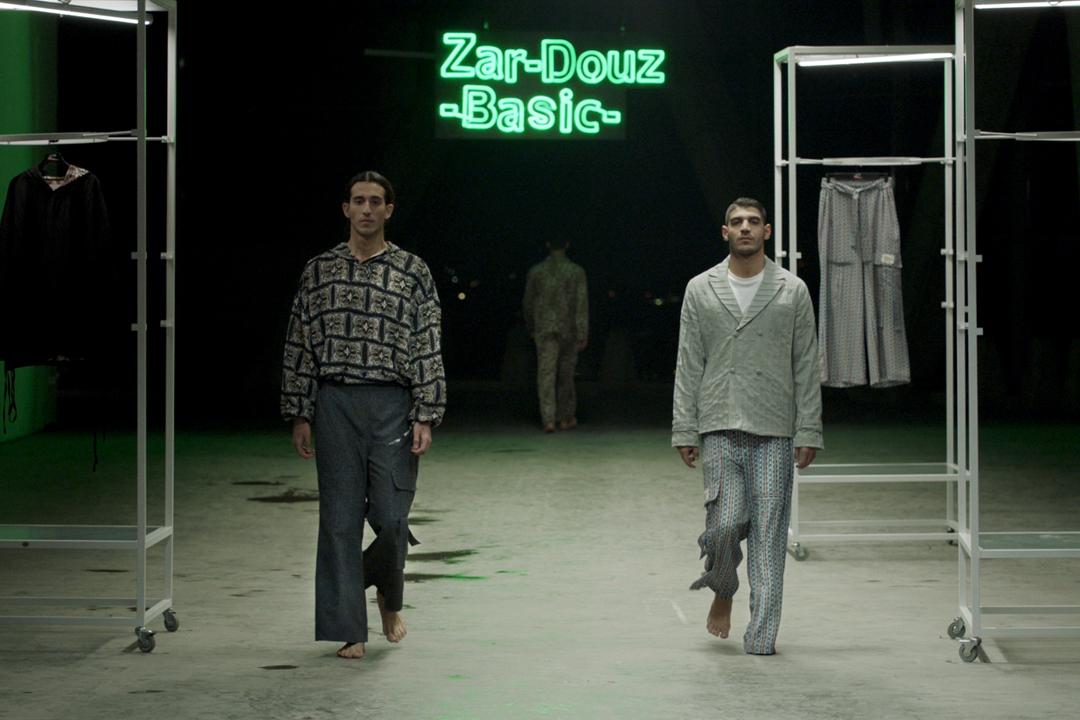 ZARDOUZ_70